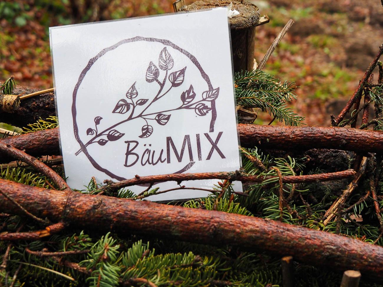 Bauemix-Naturerlebnisse-Schlemmereien-078