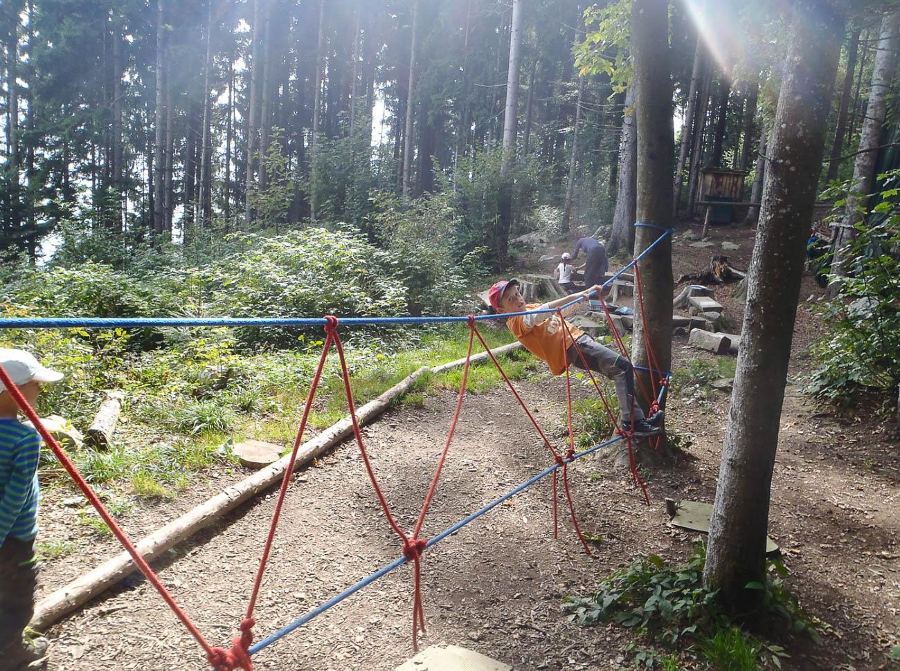 Bauemix-Naturerlebnisse-Waldmeister-2014-2015-003